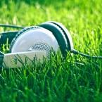 music-dj-headphones-backgrounds-wallpapers