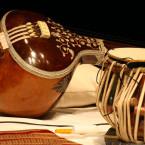 taanpura-tabla