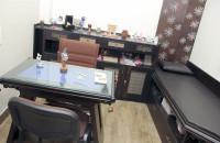 Tanushree Garbhasanskar Clinic