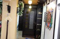 Tanushree Divine Garbhasanskar center
