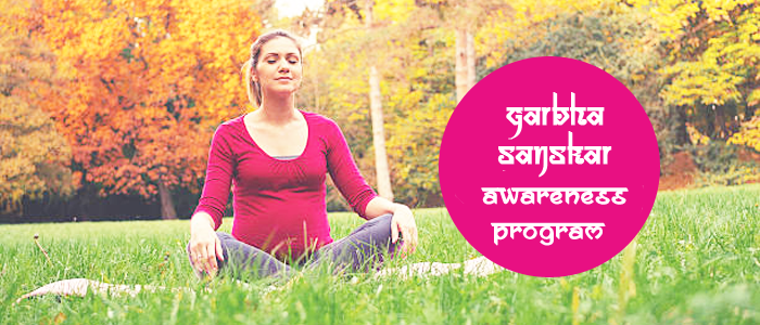 garbhasanskar-awareness