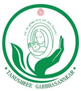 Tanushree Garbhasanskar